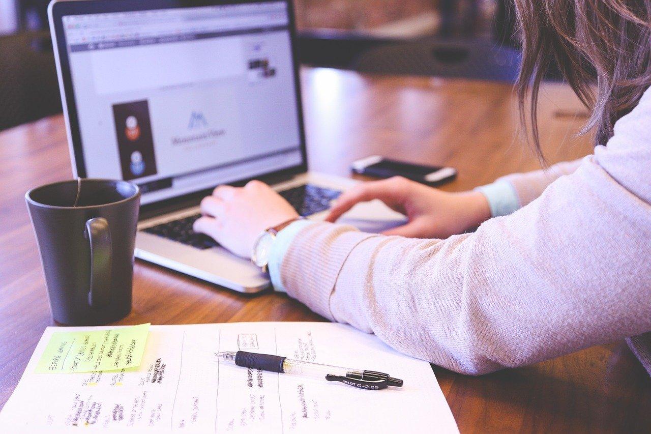 Jasa Penulisan Artikel Bahasa Inggris Berkualitas Untuk Berbagai Macam Kebutuhan