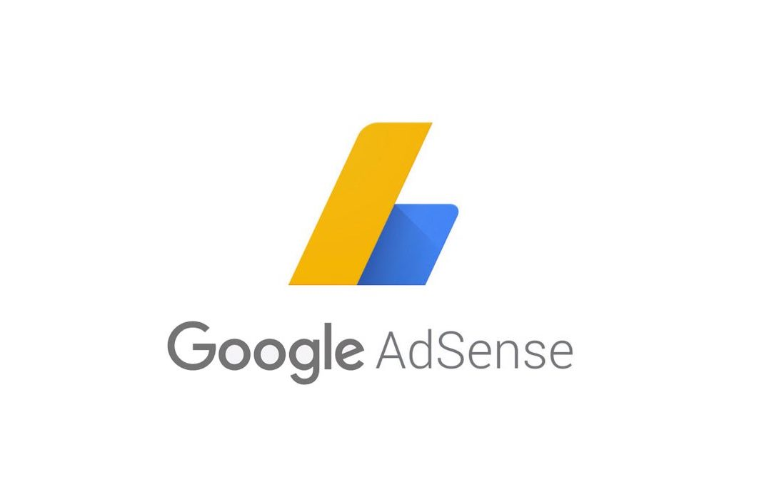 Cara Meningkatkan CPC dan CTR Google Adsense